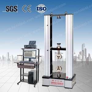 WDY-20SG微机控制石膏板抗压抗折万能试验机