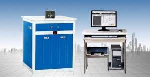 GBW-50微机控制杯突试验机