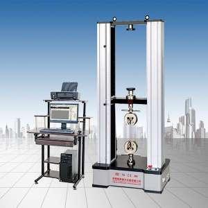 高效单片铝板压力试验机,复合铝板压力试验机