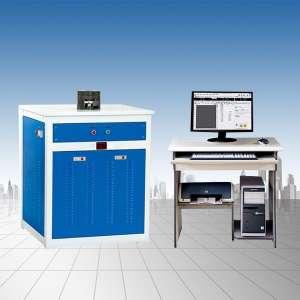 GBW-50最大冲杯负荷50kN微机控制杯突试验机