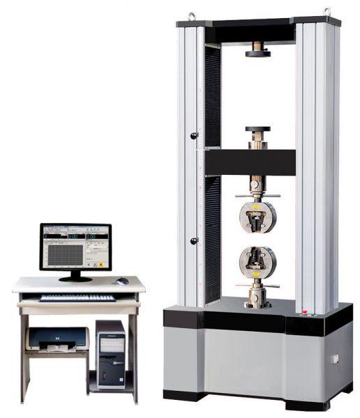 传动带抗拉强度试验机